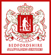 bedfordshirescaffolding.co.uk